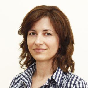 Blanka Kufner