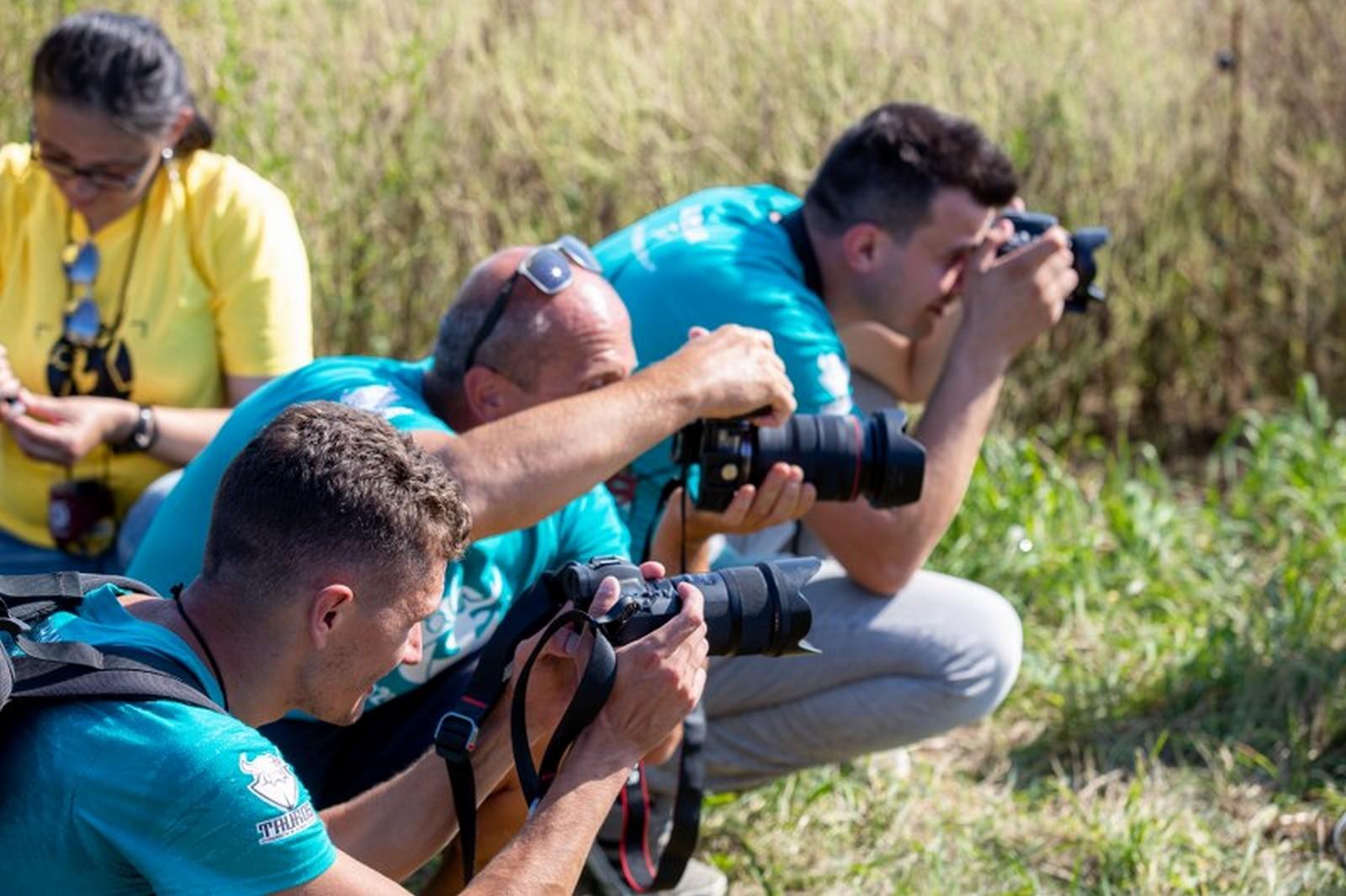 Vinski foto safari go2baranja