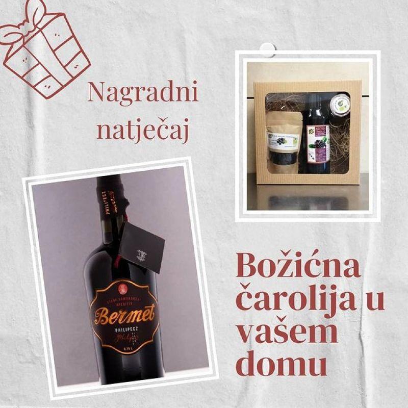 nagrade zagrebačke županije