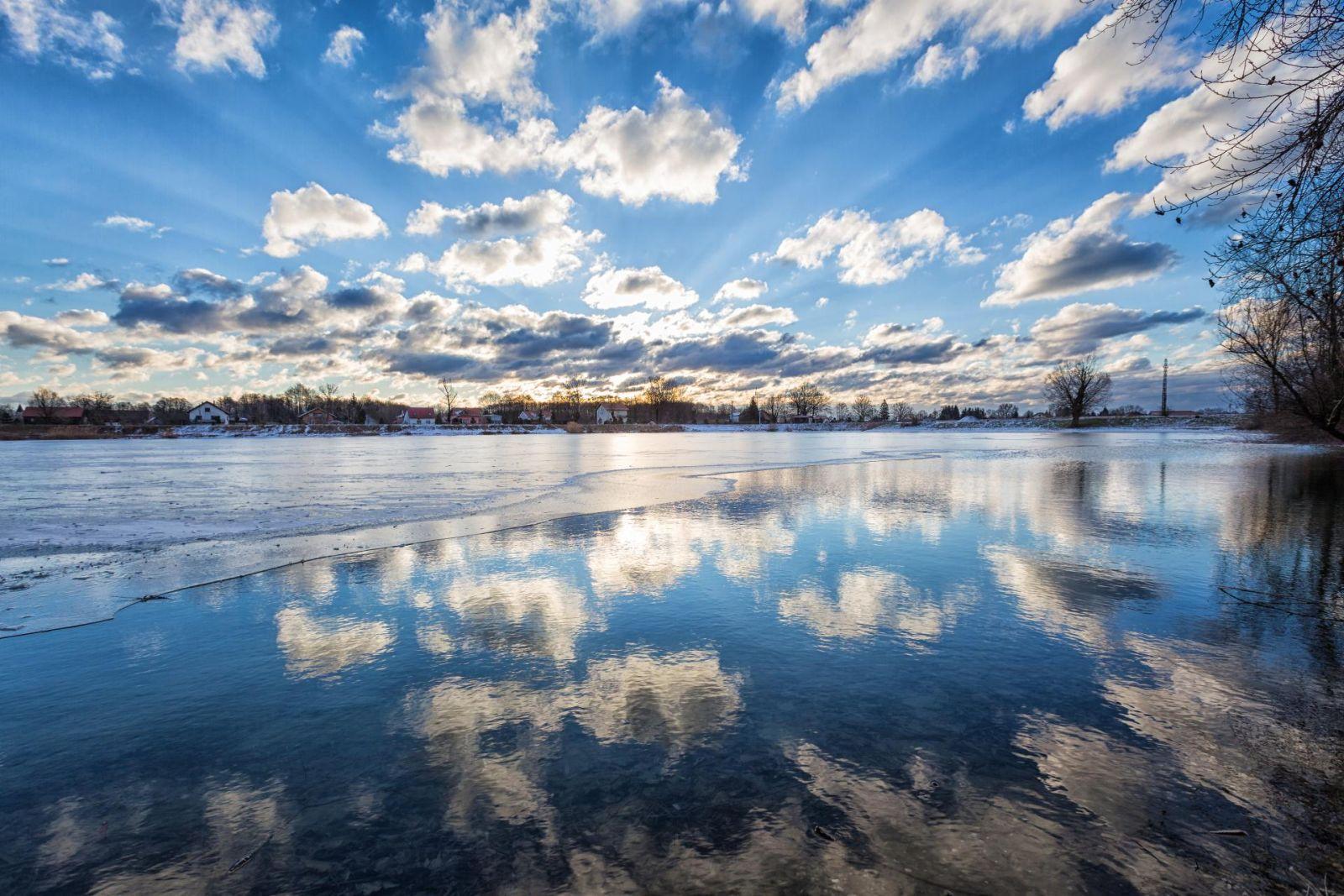 zima okolica zagreba