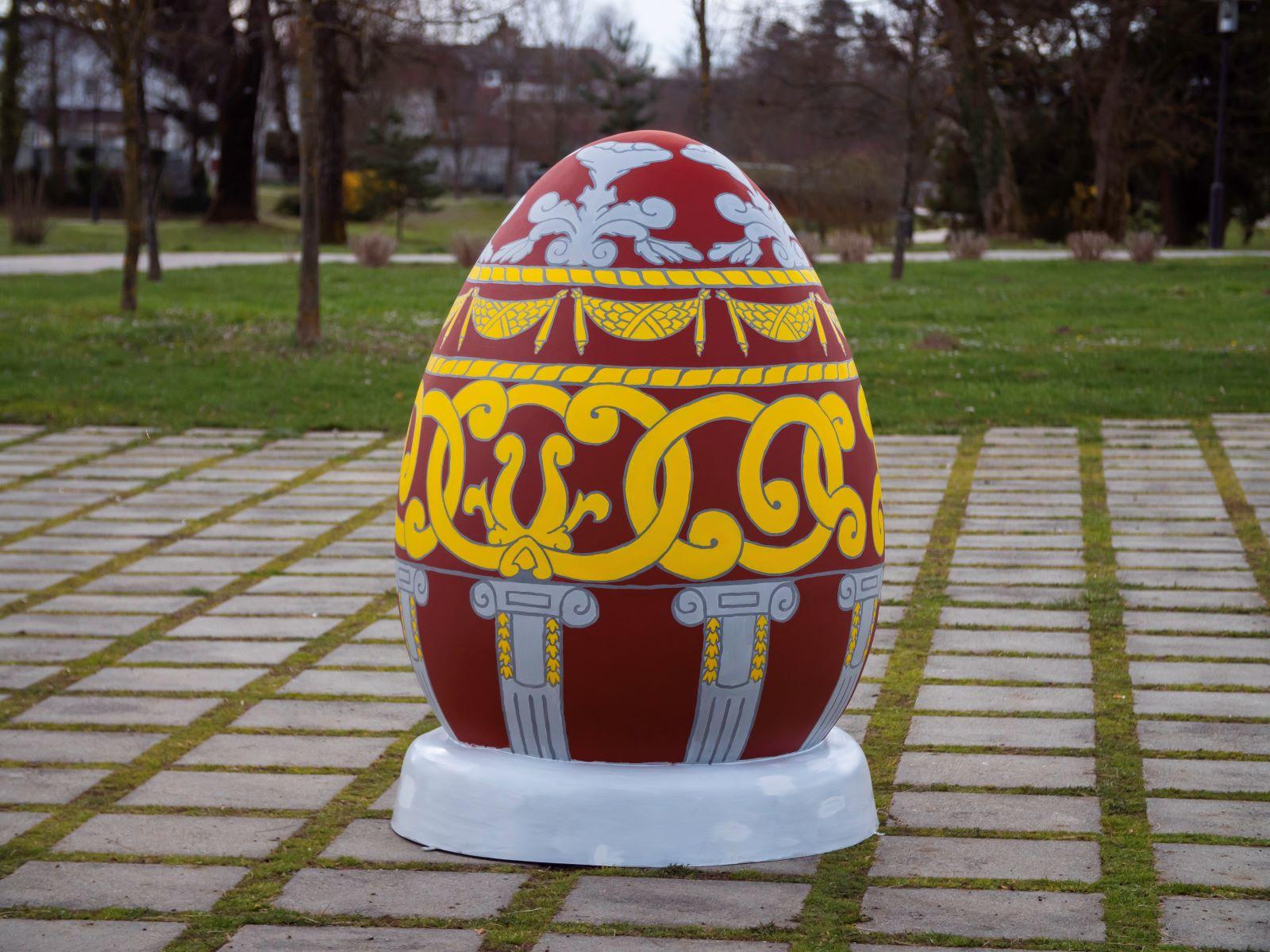 jastrebarsko uskrs
