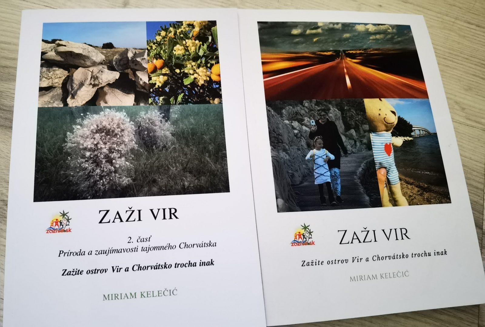 turizam sezona gosti slovačka