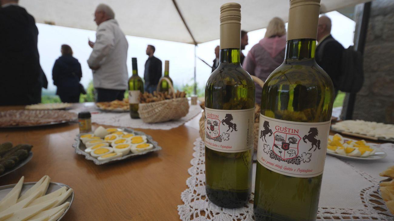 vovodina wine&walk